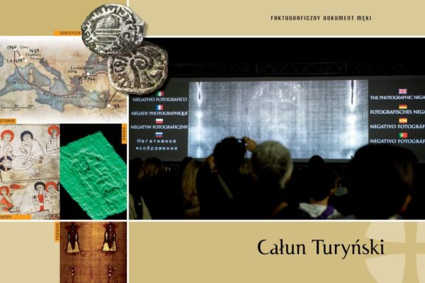 Calun Turynski